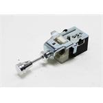 Garage Sale - GM Style Billet Street Rod Headlight Switch