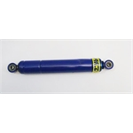 Garage Sale - AFCO 1998 R Series Large Body Steel Twin-Tube Shock-9in, Comp 8/Reb 8