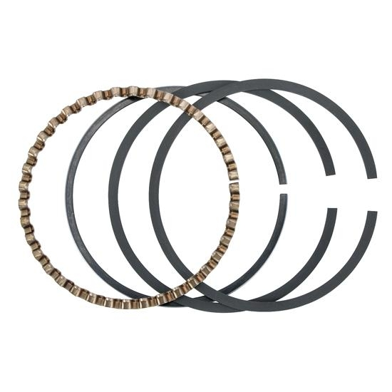 Hastings Racing Piston Rings