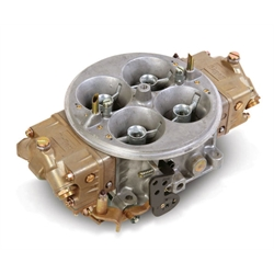 Holley 0-7320-1 1150 CFM Dominator Carburetor