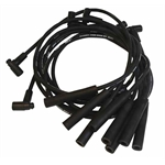MSD 5560 Street-Fire Wire Set Chevy 454, 74-76 HEI