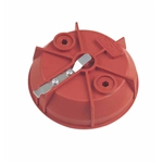 MSD 7423 Rotor for Pro Cap, fits PN 7455 MAG