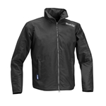 Sparco Windstopper Jacket