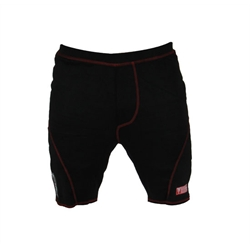 Oakley Base Layer Boxer Shorts