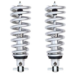 QA1 64-67 A-Body/55-57 Chevy Front Coilover Kit
