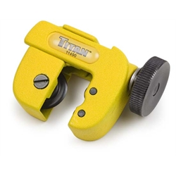 Titan Tools 11490 Mini Tube Cutter