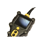 Titan Tools 15054 5.5MM Video Inspection Camera