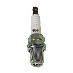 NGK R5671A-9 Spark Plug for Sprint 360 Racing Crate Motors