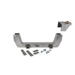 Garage Sale - Heidts Universal Multi-Fit 60 Econo Mustang II Crossmember Kit