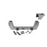 Garage Sale - Heidts Universal Multi-Fit 60 Econo Mustang II Crossmember Kit