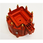 Garage Sale - MSD Replacement HEI Distributor Cap
