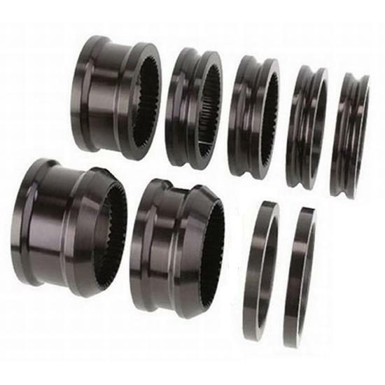 GARAGE SALE - 10 PC. AXLE SPACER KIT