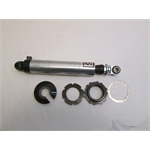 Garage Sale - QA1 Adjustable Shock & Coil-Over Kit Without Spring, 15.3 Inch