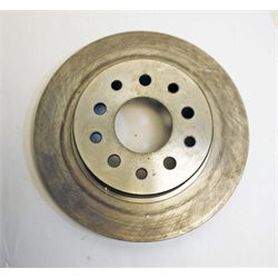 Garage Sale - Replacement 11-1/4 Inch Rear Rotor
