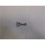Garage Sale - Stromberg 97-Style Extended Throttle Shaft Arm