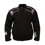 Garage Sale - Bell Endurance II Driving Jacket, Black, Size XXL
