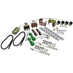 Garage Sale - Power Door Kit