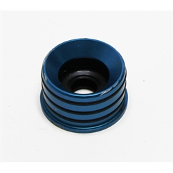 Garage Sale - Axle Housing Inner Seal, 9 Inch Ford Grand National/Quick Change, 2.562