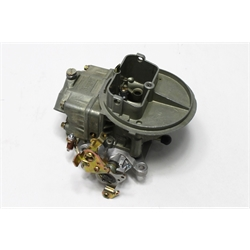 Garage Sale - Willys Carbs WCD44120 500 CFM 2-Barrel Racing Carburetor