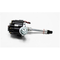 Garage Sale - HEI Distributor For Factory Roller Cams - S/B & B/B Chevy