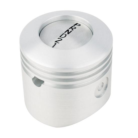 Lokar SK-6851 Piston 3-Speed Automatic Shift Knob