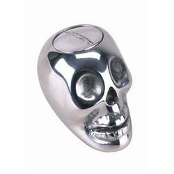 Lokar SK-6863 Skull 4-Speed Automatic Shift Knob