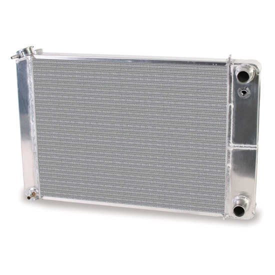 AFCO 1973-1987 Chevy Truck LS Swap Aluminum Radiators