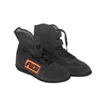 RCI High Top Driving Shoes