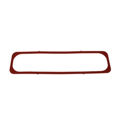 GM Performance Replacement Valve Cover Gaskets, 602/604 Crate Engine
