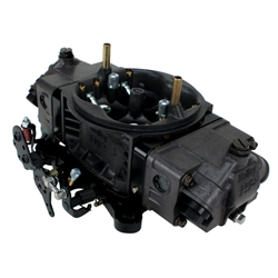 Holley 0-80803HB Ultra HP Gas 750 CFM 4 Barrel Carburetor