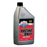 Lucas High Performance Race Oil, SAE 20W-50, 1 Quart