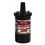 MSD 8205 Blaster 2 Coil, Ford High-Performance