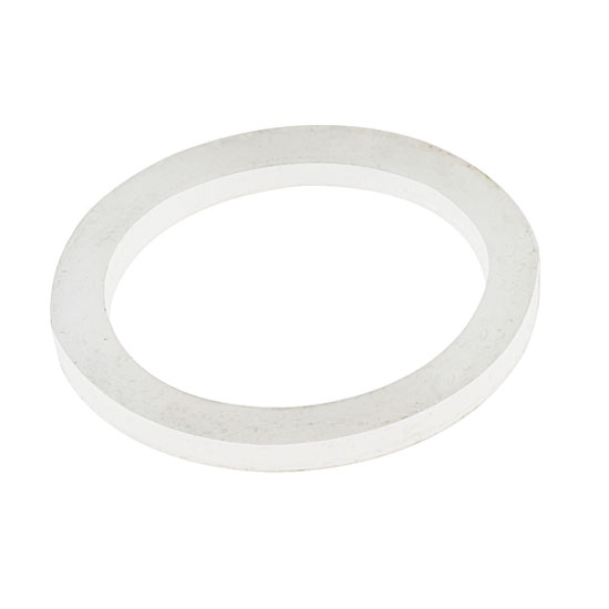 Teflon Sealing Washer, 5/8 x 3/4 Inch