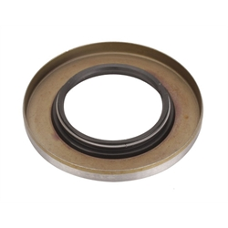Pro-Eliminator Midget Lower Shaft Standard Seal