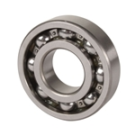 Winters Performance 7390 Pro-Eliminator Lower Shaft Front Ball Bearing