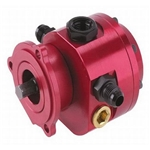 Waterman 250450 Direct Drive Fuel Pump, .450