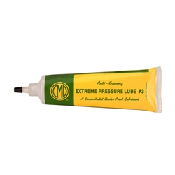 Dart CMD Extreme Pressure Lube
