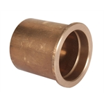 Swindell Series Torsion Bushing