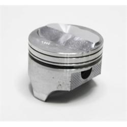 Garage Sale - Hypermax 383151H Small Block Chevy 383 Dome Piston