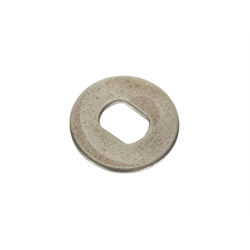 Pedal Car Drive Wheel Conversion Washer