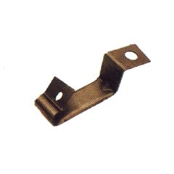 Replacement Fuel Line Support Bracket for 1969 Camaro/68-72 Nova