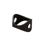 Eagle Sprint Car Torsion Tube Spacer
