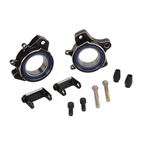Eagle Motorsports Sprint Car Birdcage Set With Bearings