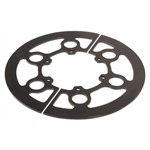 Henchcraft Chassis Mini Lightning Sprint Sprocket Guards
