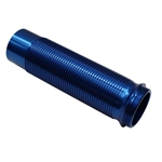 AFCO Aluminum Replacement Mono Tube Shock Body, 9 Inch Threaded