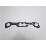 Garage Sale - Dynatech 796-01514 Stahl Round Pattern Header Flange