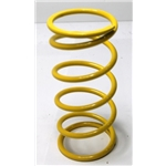 Garage Sale - AFCO 5 X 11 Inch Rear Springs, 125 Rate
