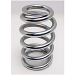 Garage Sale - Replacement Spring for Mustang II Coilovers, 600 Rate