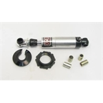 Garage Sale - QA1 Shock & Coil-Over Kit 11 Inch