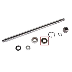 Garage Sale - Rebuild Kit for 910-45565